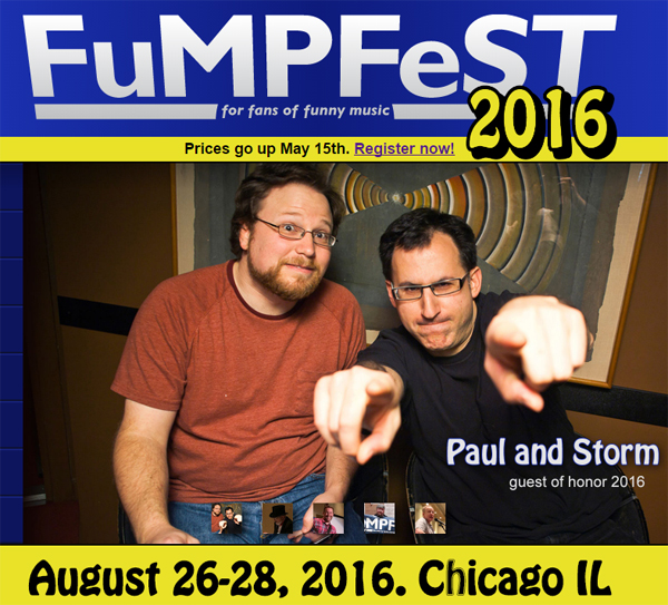 FuMPFeST-2016-May-15 image